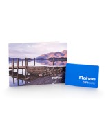 The Rohan Gift Card
