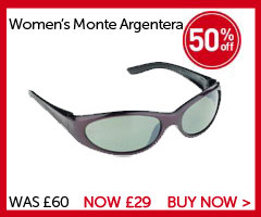 Women's Monte Argentera. Save 50% WAS £60. NOW £29. BUY NOW.