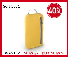 Soft Cell 1. Save 40% WAS £12. NOW £7. BUY NOW.