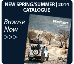 NEW SPRING/SUMMER|2014 CATALOGUE. Browse Now >>>