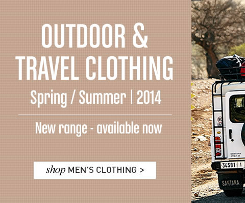 Spring/Summer | 2014. New range - available now. Shop Men's Clothing.