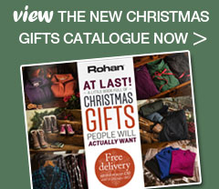 View the NEW Christmas Gifts catalogue now.