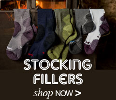 Stocking Fillers. Shop Now.