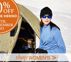 20% off Superfine Merino until Sunday 15 December. Shop Women's.