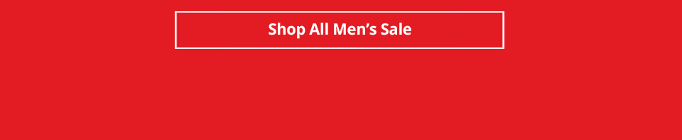 Men's Further Reductions