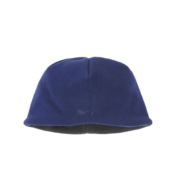 Men's Furnace Fleece Hat - Team Blue