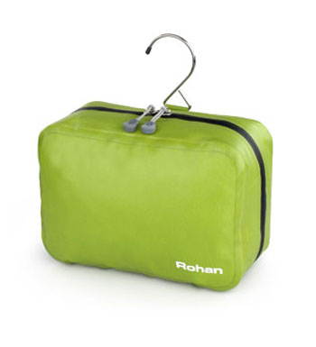 Washbox Large - Apple