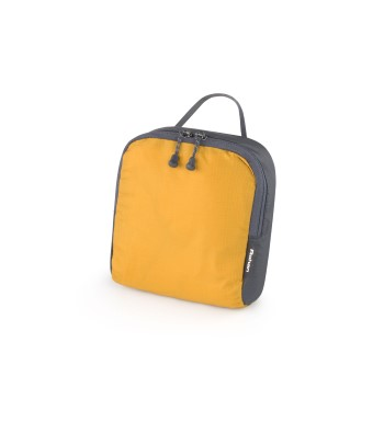 Superlight organiser bag for personal belongings