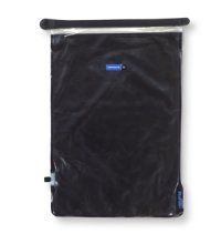 Large waterproof storage bag