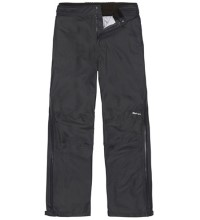 Ultra-light waterproof trousers