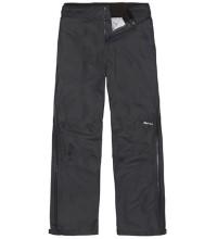 Ultra-light waterproof trousers