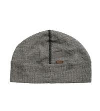 Technical bob hat
