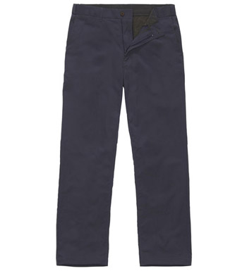 Men's Grand Tour Chinos - Blue Steel