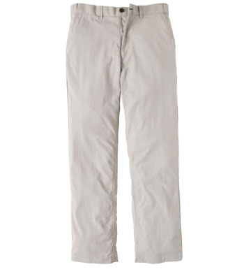 Men's Grand Tour Chinos - Putty