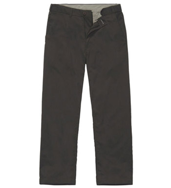 Men's Grand Tour Chinos - Graphite