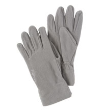 Classic fleece gloves