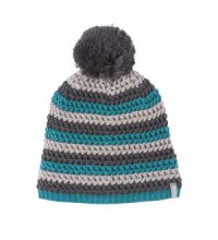Cosy, knitted hat