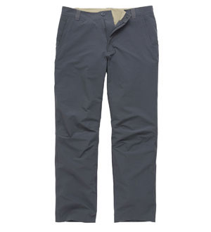 Men's Escapers - Slate Blue