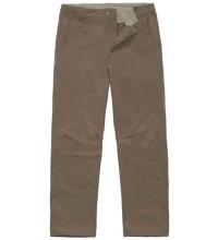 Lightweight, multi-activity trousers