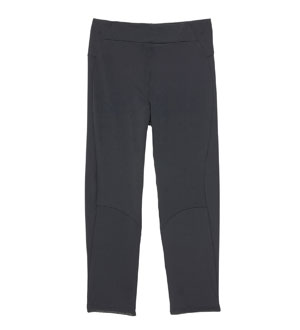 Technical, multi-sport leggings