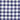 Men's Worldview Shirt - Twilight Blue Gingham