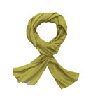 Technical scarf for outdoor and everyday