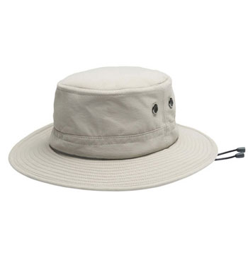 The Pilkington Medium Brim - Boulder