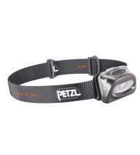 Compact, versatile head torch.