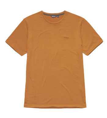 Men's Element T - Golden