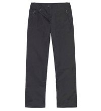 Versatile, comfortable outdoor and travel trousers.