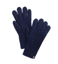 Warm winter gloves.