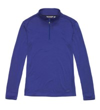 Natural technical base layer.