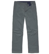 Lightweight trousers for active wear.