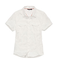 High performance expedition shirt.