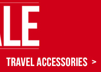Sale Travel Accessories