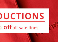 3c36d077b19 THE ROHAN SALE - FINAL REDUCTIONS - Now an extra 20% off all sale ...